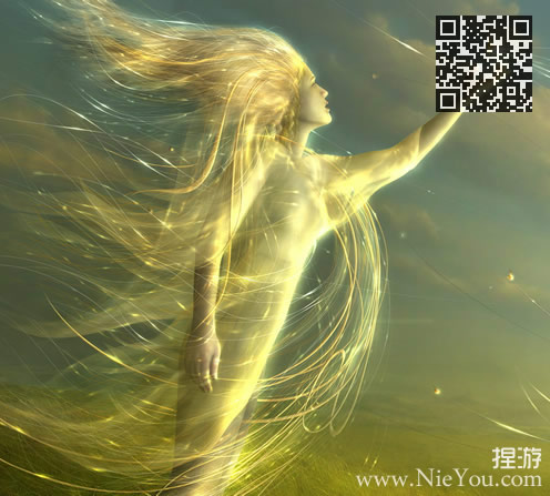http://v1.freep.cn/3tb_141129122543g31w512293.jpg