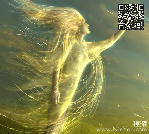 雕虫小技--低撸点放我女神--林嘉凌 - 技术宅拯救地球! - 技术宅